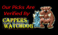 Cappers Watchdog