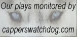 watchdog verified